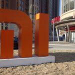 Xiaomi начнет использовать еще одну штаб-квартиру в Пекине