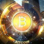 Курс Bitcoin продолжает активно расти