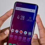 Android 10 для Huawei Mate 9 — обновления не будет