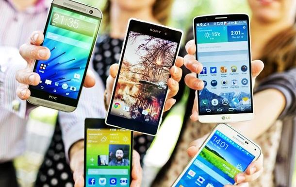 В Российской Федерации снижена цена насмартфон Самсунг Galaxy S7 Edge