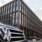 Volkswagen Group будет сотрудничать с Google в разработках инноваций для автомобильных аккумуляторов