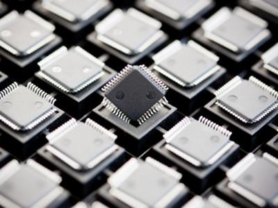 Snapdragon 660 набирает вAnTuTu неменее 100 тысяч баллов