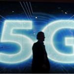 США предостерегают Германию от использования технологий Huawei