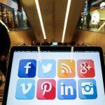 Еврокомиссия намерена регулировать сбор данных социальными сетями