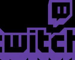 В Китае заблокировали игровой сервис Twitch