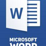Приложение Microsoft Word для Android достигло 1 млрд установок из Google Play