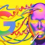 Google создала алгоритм, предсказывающий дату смерти пациентов