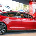 Consumer Reports снова рекомендует к покупке автомобили Tesla Model 3 и Model S