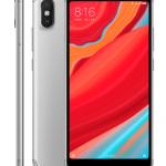 Представлен смартфон Xiaomi Redmi S2