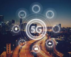 В Южной Корее запущена первая в мире сеть 5G