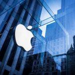 Американка подала против Apple иск на $1 трлн