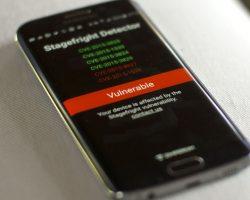 Google выплатила более $3 млн за найденные уязвимости в Android