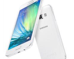 По слухам, Samsung разрабатывает две модели складных смартфонов