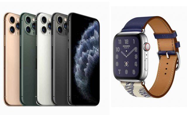 Часы айфон стоимость омега в украине стоимость часы