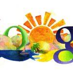 К концу года все свои глобальные операции Google будет выполнять, используя только возобновляемые источники энергии