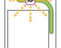 В смартфоне LG G6 для предотвращения перегрева будут использоваться тепловые трубки