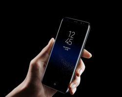 Стало известно кодовое имя смартфона Galaxy S9: «Star»