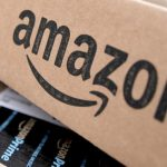 Самой дорогой компанией мира стала Amazon