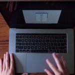 Apple признала проблему троттлинга у новых MacBook Pro, и уже выпустила обновление для ее решения