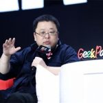 Smartisan пообещала представить «революционный продукт», который повлияет на отрасль