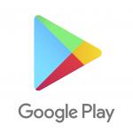 Google удалит из Play Store приложения, которые требуют доступ к истории звонков и сообщений