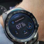 Приложение Google Fit получило обновление, которое должно увеличить время автономной работы умных часов с Wear OS