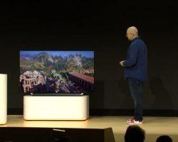 Google представила стриминговый сервис Stadia