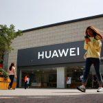 Huawei начала разрабатывать технологию 6G