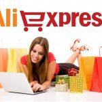 AliExpress прекращает доставлять в Россию нерегистрируемые отправления