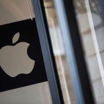Apple собирается выплатить США $38 млрд