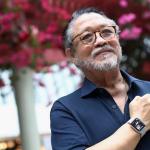 Часы Apple Watch спасли жизнь 76-летнему мужчине