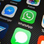 Компания Appthority составила список самых рискованных приложений для iOS и Android
