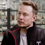 SEC направила в Tesla первые повестки, в связи с расследованием законности твитов Маска