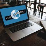 В России за использование анонимайзеров пользователям может грозить штраф