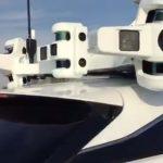 Apple испытывает в Калифорнии уже 45 беспилотных автомобилей