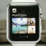 Instagram удаляет свое приложение для умных часов Apple