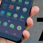 Meizu представила новую версию фирменной оболочки Flyme 7