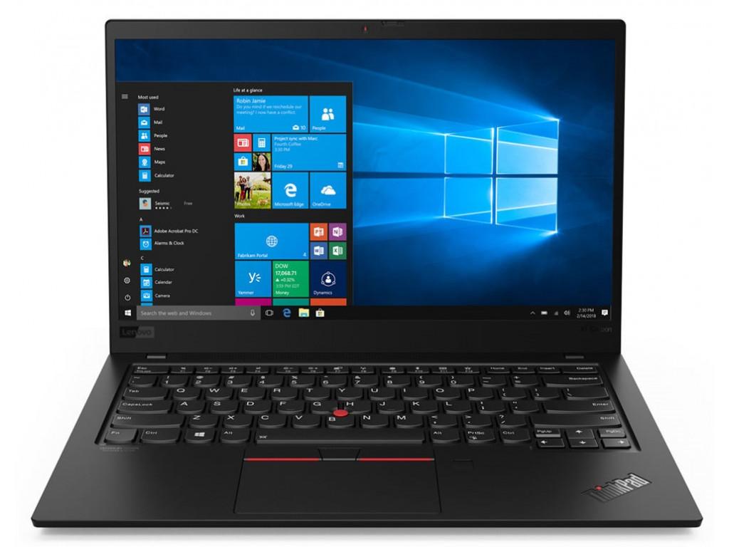 Не работает порт USB-C в ноутбуке Lenovo ThinkPad — проблема в обновлении ПО Intel