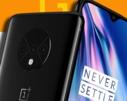OnePlus опубликовала исходный код ядра смартфона OnePlus 7T
