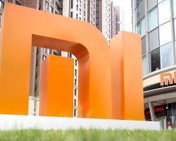 Xiaomi выбрала новых руководителей компании