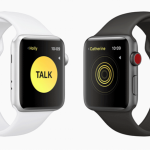 Apple представила обновленную ОС watchOS 5 для умных часов