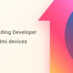 Xiaomi объявила о прекращении поддержки старых смартфонов Redmi