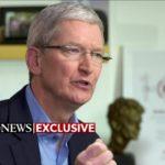 Apple разрешит пользователям отключать функцию замедления работы iPhone