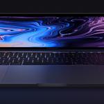 Специалисты iFixit предполагают, что Apple обновила клавиатуру MacBook Pro не только, чтобы уменьшить шум, но и добавить защиту от попадания мусора