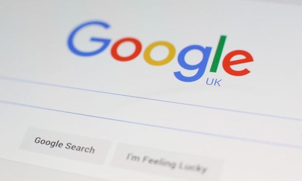 Google откажется отфункции моментальной демонстрации результатов поиска