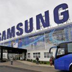 Tessera Technologies подала иск на Samsung, обвиняя компанию в нарушении патентных прав