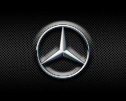 Mercedes-Benz добавляет поддержку Android Auto для своих автомобилей
