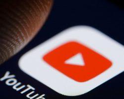 YouTube отключает комментарии ко всем роликам с участием детей