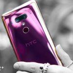 HTC опубликовала финансовый отчет за 2018 год