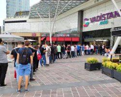 Xiaomi открыла свой первый магазин в Турции